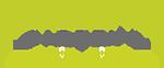 Ariana Gardens Logo